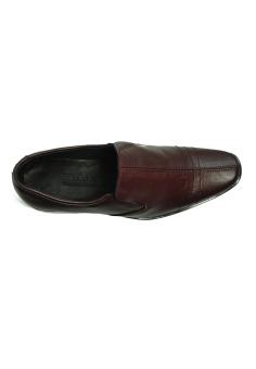 Giày tây công sở 1281N