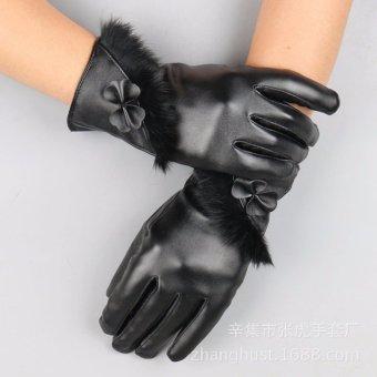 Găng tay nữ BTN00021