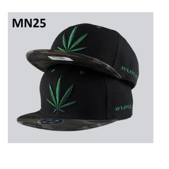 Mũ nón nam phong cách MN24