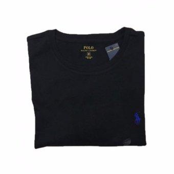 Áo thun Polo Ralph Lauren – ATN7814