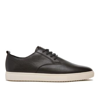 Giày Sneaker nam Clae Ellington Sp (Cla01290) (Đen)
