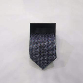 Cà vạt nam nữ Facioshop OU04