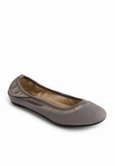 Giày búp bê Butterfly Hannah