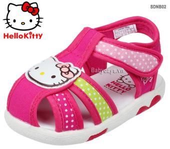 Sandal cho bé SDNB02