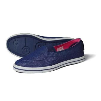 Giày nữ thời trang ANANAS A40125 (Navy)