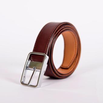 Thắt Lưng Handmade Cao Cấp LTLH013