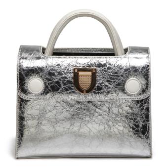 Túi xách thời trang TX4051