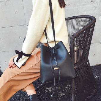 Túi đeo vai nữ thời trang 381115