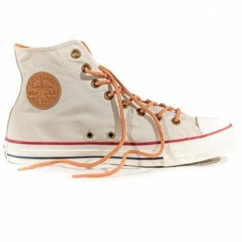 Giày thời trang nam Converse 151143C (Trắng)