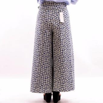 quần váy chống nắng uni - HLS0603177