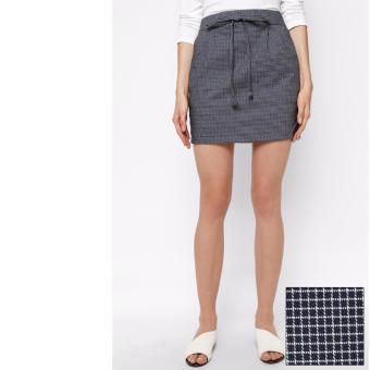 Chân váy Jogging Skirt