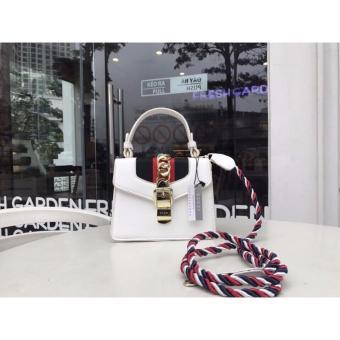 Túi xách cao cấp Gucci thời trang nữ kiểu dáng đẹp