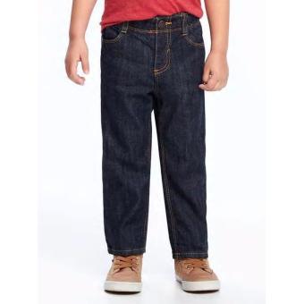 Quần jeans bé Trai OLD NAVY - (Hàng nhập Mỹ)