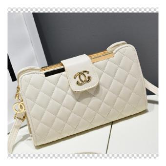 Túi đeo chéo nữ thời trang Kaly - LN625