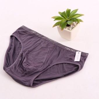 Bộ 5 quần sịp tam giác cotton hàng xuất Nhật