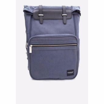 Ba lô VENQUE ARCTIC FOLD BACKPACK BLUE