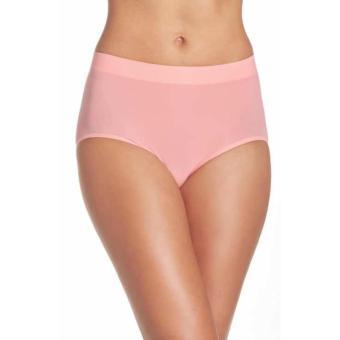 Combo 4 quần lót myskin seamless rose + tặng 1 quần lót trắng cao cấp