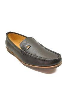 Giày mọi da thời trang M1528D