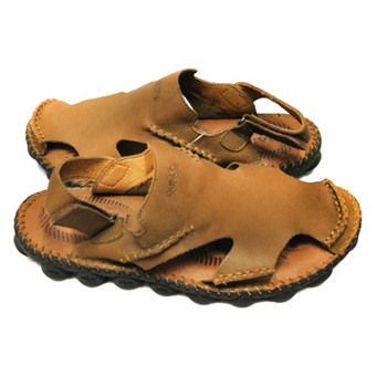 Sandal da mềm A51093R