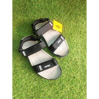 Sandal Vento Nv1509 (đen)