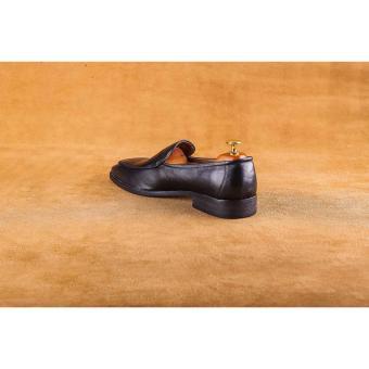 Giày lười nam Laforce da bò cao cấp GNLA486-25M-D