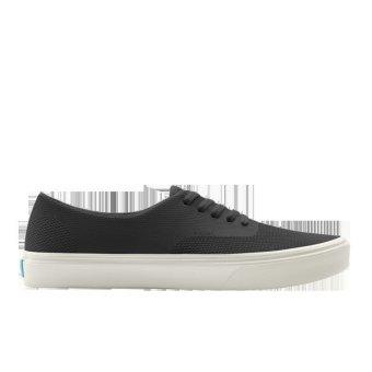 Giày Sneaker People Stanley (NC02-001) (Đen)