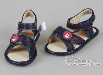 Sandal cho bé SDXK9790