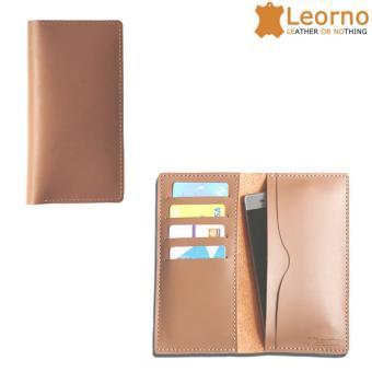 Bóp đựng điện thoại và tiền handmade VD64