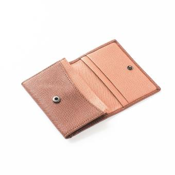 VÍ DA FOVI EASY CARD HOLDER NÂU
