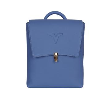 Ba lô da Verchini 4015 (Xanh Neon)