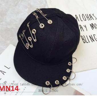 Mũ nam phong cách MN14