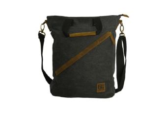 Túi đeo Rock da Mood 919-3 (Màu Olive )
