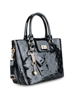 Túi xách thời trang A20 (Đen)
