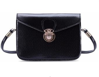 Túi mini Bag MS99 (Đen)
