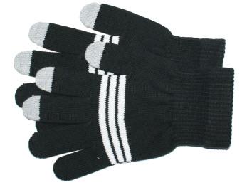 Găng tay cotton cảm ứng CC006