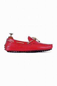 Giày Alessandro Luigi LG92 - 58 (Đỏ)