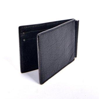 Ví Kẹp Tiền Handmade Cao Cấp LKH001