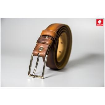 Thắt Lưng Nam Handmade Patina Limited