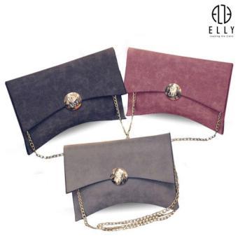 Túi xách Clutch nữ thời trang cao cấp ELLY – EL50