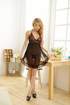Váy Ngủ Gợi Cảm E214