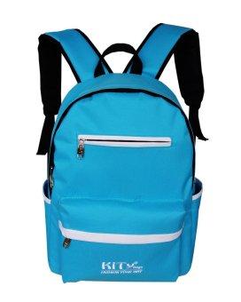 Ba lô thời trang KiTy Bags 066 (Biển)