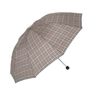 Dù chịu nắng mưa chống tia tử ngoại kẻ Caro 3023E