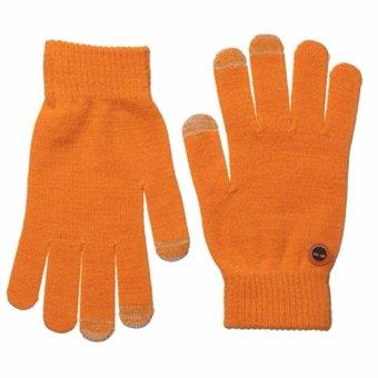 Găng tay len Timberland Men's Magic Glove with Touchscreen Technology (Mỹ)