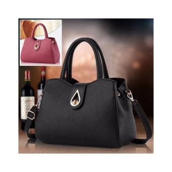 Túi xách nữ thời trang The One - LN776