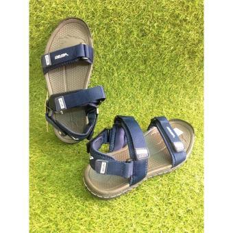 Sandal Vento NV1509 xuất Nhật, cực bền, chống trơn trợt