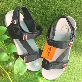 Sandal Vento NV4538 (đen)
