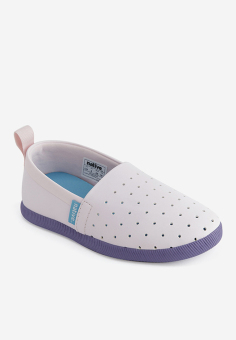 Giày slip on Native C Venice Child