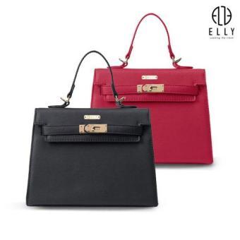 Túi xách nữ thời trang cao cấp ELLY – EL66