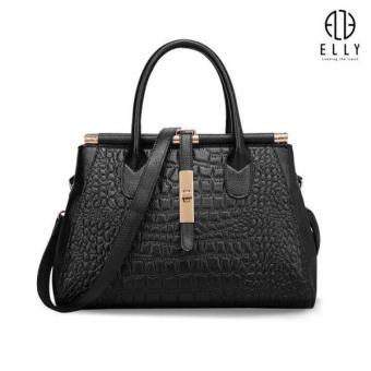 Túi xách nữ thời trang cao cấp ELLY – EL8
