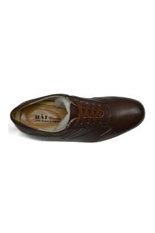 Giày cột dây thời trang LT0001N